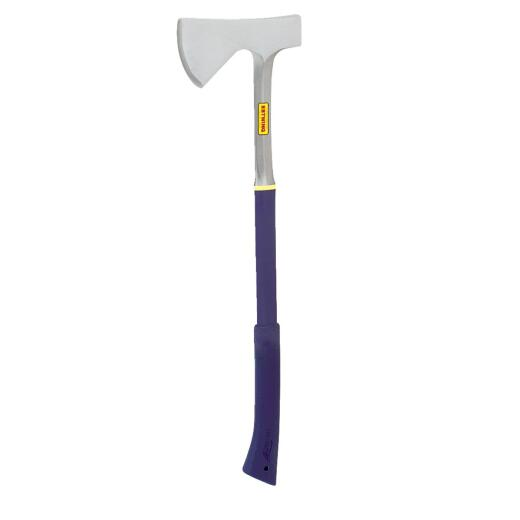 Estwing 26 In. Long Steel Handle Camper Axe