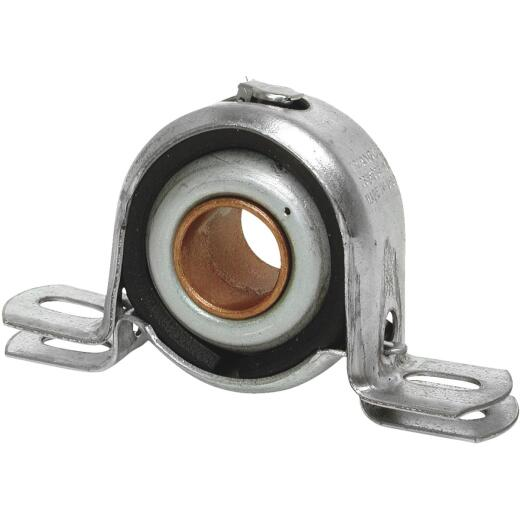 Dial 3/4 In. Pillow Block Bearing