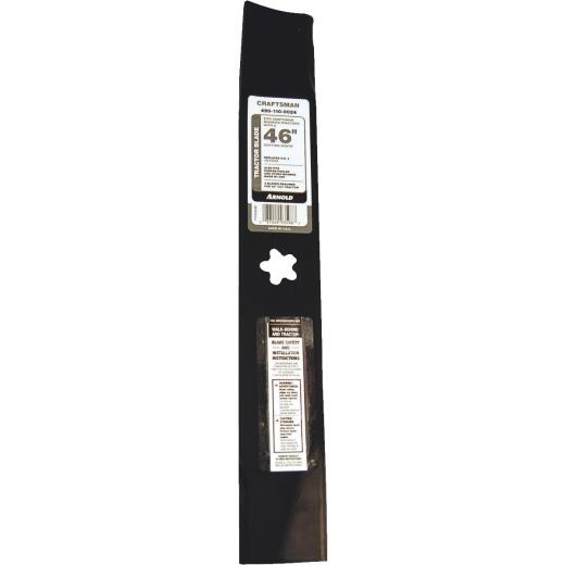 Arnold 46 In. Tractor Mower Blade